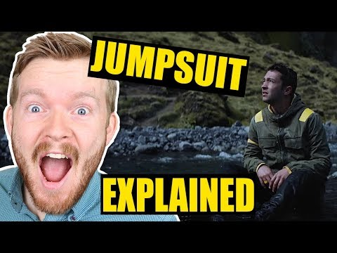 Jumpsuit Music  DEEPER MEANING  Twenty One Pilots Lyrics Explained