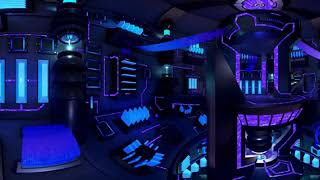 ReBoot 360: The Guardian Code - Episode 09, DATASTORM thumbnail