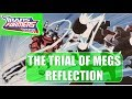 A Random Nobody Talks About The Trial Of Megatron Transformers Animated mp3