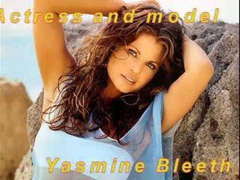 Lebanese celebrities