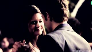 ►Stefan + Elena | You Could Still Be What You Said You Were