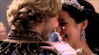 Medieval Drama Couples - Come What May