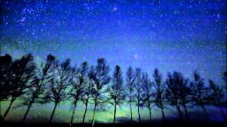 松下奈緒さん作曲の「ほし」を演奏しました。 先日、大切な友人がお星さ...