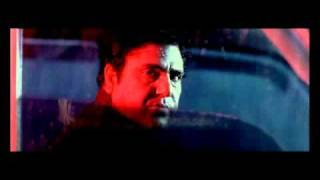 Theatrical Trailer - Payback (2010) - Praveen13893