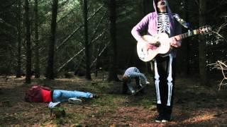 lovers turn to monsters skeletor