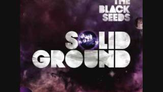 The Black Seeds - Come to Me | Reggae/Funk