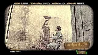 Gurtej SIdhu King Of Folk | Taro {Gaddiyan Wali} | Official Promo