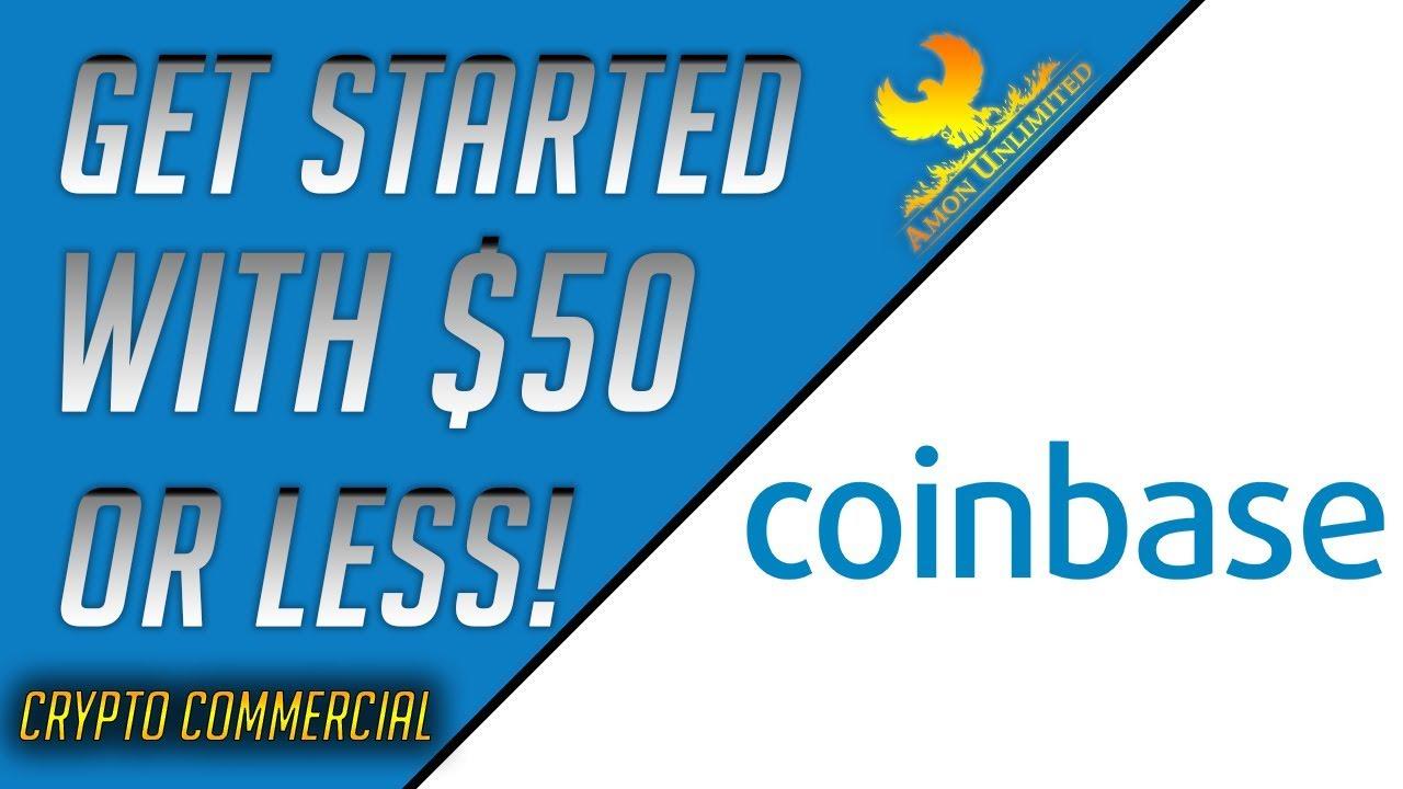 Coinbase, come comprare Bitcoin, Bitcoin cash, Ethereum e Litecoin