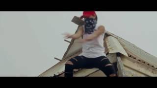 Video Afrikaans ruk - Wa Brandit  ft Snarks Ou download MP3, 3GP, MP4, WEBM, AVI, FLV Agustus 2018