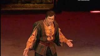Verdi: Il trovatore - Stretta (János Bándi)