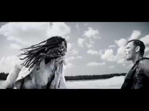 Emigrate - Eat You Alive (feat. Frank Dellé)