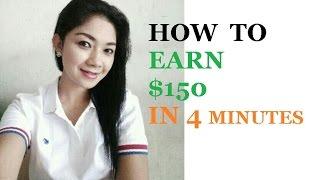 Trik Win And Profit Binary.com Menu Random Digit Match DM   Evergreen Formula