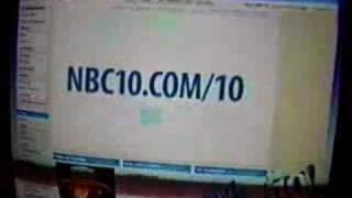NBC10 show Pet Parade Pet Stars