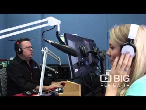 Vintage FM Radio station South Penrith & Camden #mylocalreview