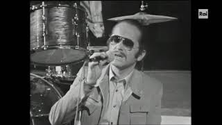 G.paoli 1971