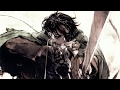 Download Levi Ackerman [ AMV ] - Attack On Titans ✓ MP3 song and Music Video