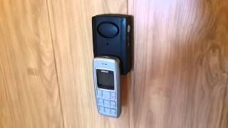 GSM сигнализация ОХРАНА защита вашего дома