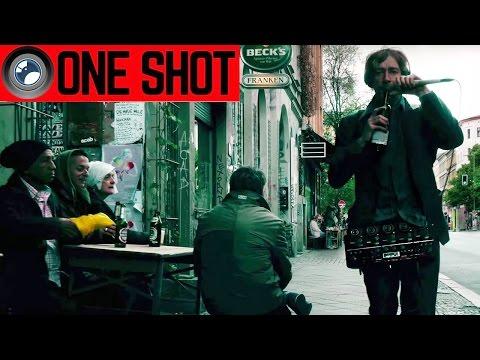 Rico Loop In One Shot