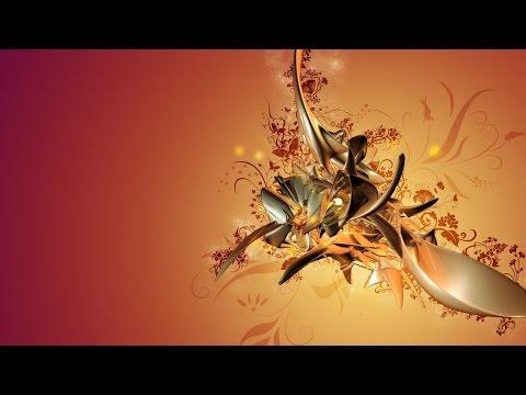 Drax & Scott Mac - Sublime (3 AM Mix)