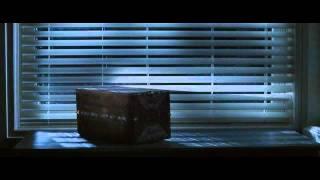 «Шкатулка проклятия Dibbuk Box» Трейлер фильма