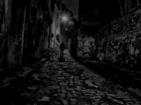 Grup Yorum / Bu Kente Yalnızlık Düştüğü Zaman