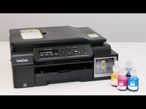 instalasi-driver-printer-brother-dcp-t700w