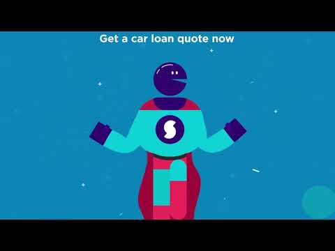 Stratton Finance to the car loan rescue v2
