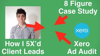 8 Figure AdWords Case Study