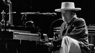 Bob Dylan- The Levee's Gonna Break- Barolo 2012