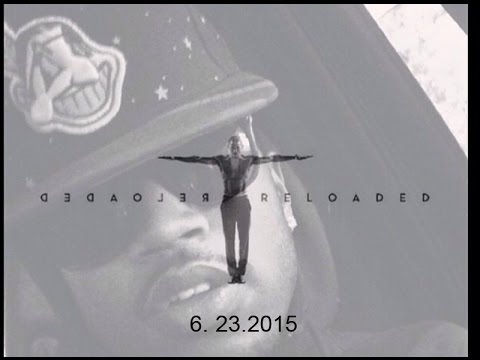 Download Trey Songz - Talk About it  * NEW 2015* intermission