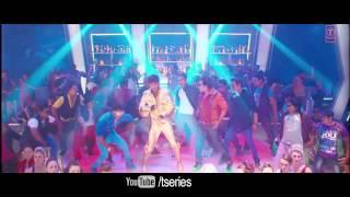 ranbir kapoor Besharam Title Full Video Song in telugu dhada movie song(boome gundranga)