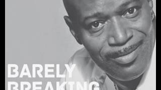 "Leroy Burgess ""Barely Breaking Even"" 2016 (CaptainFunkOnTheRADIO Radio Béton 93.6 )"