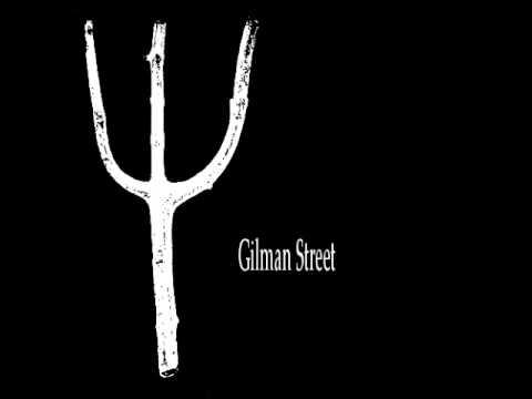 Indian Summer - Gilman Street [Live, Full Recording]