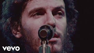 Bruce Springsteen - Thundercrack (Live at the Ahmanson Theater, Los Angeles, 1973)