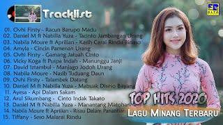 Download Mp3 Lagu Minang Terbaru Top Hits 2020 - Lagu Minang Terbaru Terpopuler Saat Ini