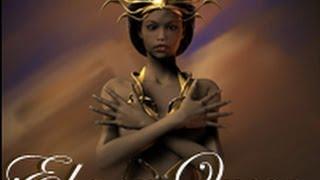 ebony lady the forbidden fruit 2011 mixes 2 cosmic soul