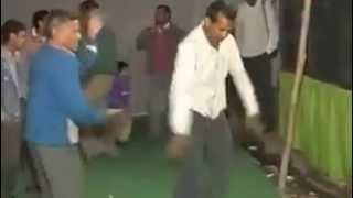 Funny Indian Dance Remix