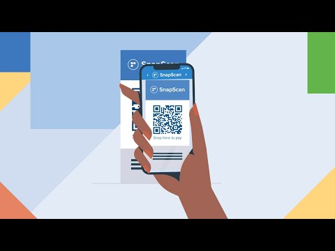 is google play safe for debit cards