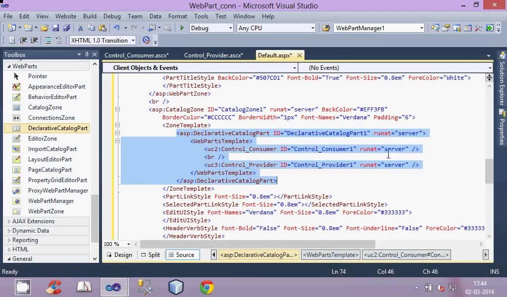 Angular 2 with asp. Net core web api build a simple notebook app.
