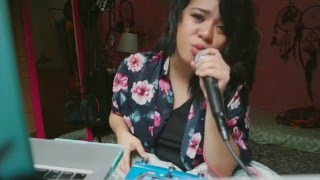 Alessia Cara-Stone (cover) by: Zendee