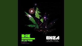 Space Weed (Drumstep Mix)