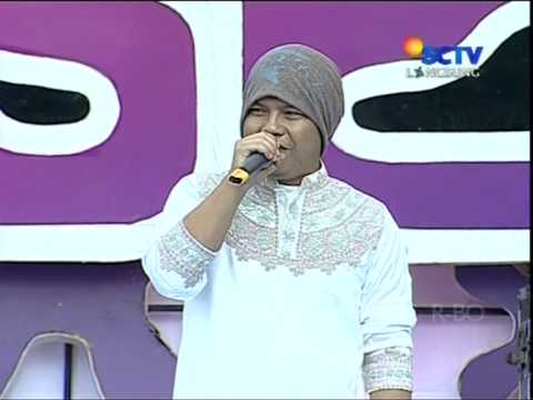 WALI Live At Inbox (25-10-2012) Courtesy SCTV