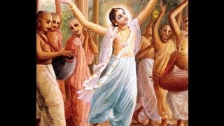 Amar Nitai Mile Na Bola Mon by Ananta Nitai Prabhu