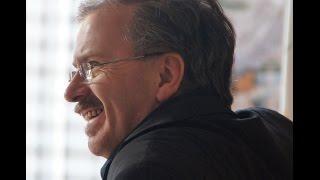 Psychotherapie Wolfgang Pichler