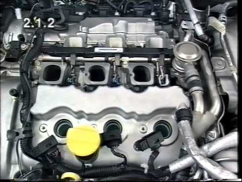 Vauxhall Opel And Saab V6 Z28 Nel Net Part 1 Youtube