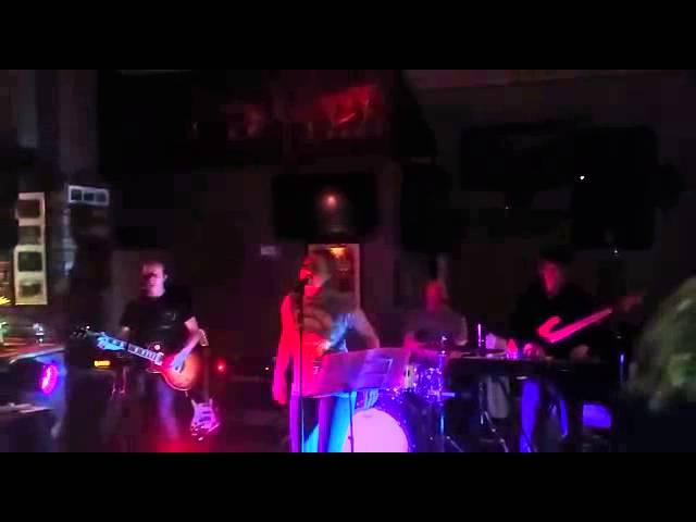 Rachael Farrell Video 9