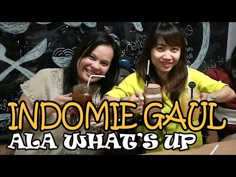 indomie-pedesnya-level-4-ala-what's-up-cafe
