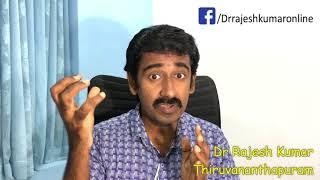 Eat fiber foods; prevent sugar and cholesterol