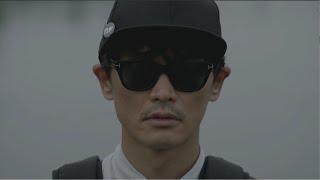 サカナクション Coupling & Remix Collection Album 「懐かしい月は新し...