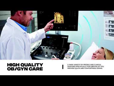 ge-versana-premier-ultrasound-machine